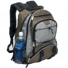 Maxam Day Pack (lubpag)