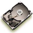 120GB Maxtor ATA-133 5400RPM Hard Drive