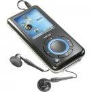 Sandisk Sansa MP3 Player 8GB