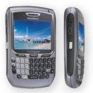 BlackBerry Gsm Unlocked Cell Phone