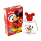 Mickey Fragrance By Disney 1.7oz Spray