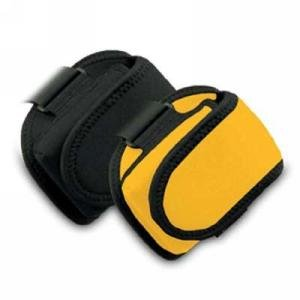New iPod Carrying Case Arm Band