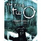 The Ring Two ( DVD Movie )