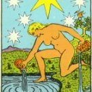 Guiding Star Tarot