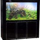 Triton 200 Gallon Designer Marine Aquarium with Stand