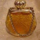 Vintage AVON Purse Petite Hana Gasa Cologne, 1.5 oz.
