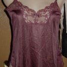 Vintage Maidenform Sweet Nothings Camisole, 32/34 BEAUTIFUL! NWT!