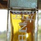 Vintage Frances Denney INTERLUDE Cologne Spray Perfume, 1.5 oz.