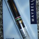 Maybelline New York Great Wear Lipstick Lip Color #108 BERRY