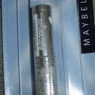 Maybelline Wet Shine Diamonds 'Clear Cut Diamond' Liquid Lip Color/Gloss!