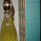 Vintage Avon Skin-So-Soft Bath Oil, Charisma (2 oz.)