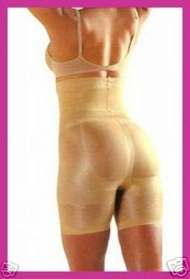 Body Contour Slimming suit