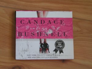 CANDACE BUSHNELL'S - TRADING UP