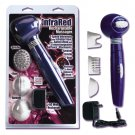 Infared Massager with Heat 003312se