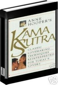 Ultimate Kama Sutra e-Books & Instructional Videos Sex Position Guide
