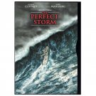 The Perfect Storm DVD