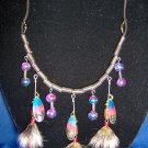 Native Allure Necklace