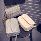 Women Leather Shoulder Bag Satchel Handbag Tote Bag Purse Hobo Messenger Durable