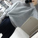 Women's Long Sleeve Loose Cardigan Jumper Knitwear wrap Outwear New Hot Fashi on