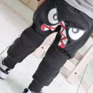 Boys Kids Girls Children Clothing Clothes Harem Pants Loose Trousers Hot Design