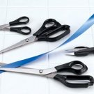 4pc Utility Scissors Set