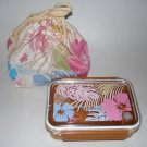 Tropical Hawaiian Bento Set