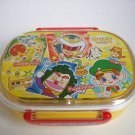 Norisuta Hai Anime Bento Box
