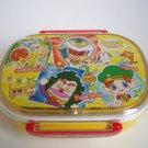 Norisuta Hai Anime Bento Box