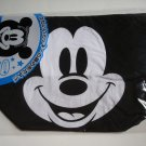 Mickey Mouse Drawstring Bento Bag