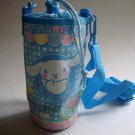 Cinnamoroll Drawstring Insulated Bottle Holder