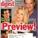 Soap Opera Digest 8 3 2004 Nikki Victor Other Woman
