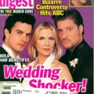 Soap Opera Digest 5 28 2002 Rick Hearst Sean Karan AMC