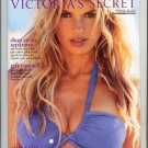 Victoria's Secret Catalog Swim 2008 Vol 1 No 1