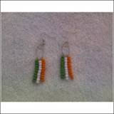 Irish Dangles