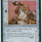 Middle Earth Erkenbrand Wizards Limited Fixed Game Card