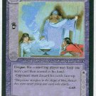 Middle Earth Pallando Wizards Limited Fixed Game Card