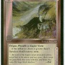 Middle Earth The Great Eagles Uncommon Game Card