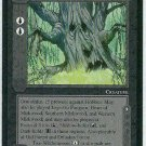 Middle Earth Old Man Willow Wizards Uncommon Game Card