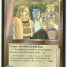 Middle Earth Men Of Dorwinion Uncommon Game Card