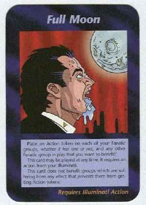 Sabias esto sobre la luna ? Unos hechos pocos conocidos!
