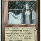 Middle Earth The Evenstar Wizards Uncommon Game Card