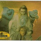 Casper Movie Prismatic Foil #15 Chase Trading Card