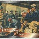 Coca Cola Sprint Fon 96 #15 $1 Phone Card