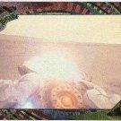 Power Rangers Series 2 #113 Rainbow Foil Card Rita's Prison