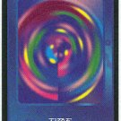 Doctor Who CCG Time Future Black Border Game Card (4)