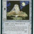 Middle Earth Thranduil Wizards Limited Fixed Game Card