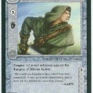 Middle Earth Faramir Wizards Limited Fixed Game Card
