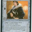 Middle Earth Boromir II Wizards Limited Fixed Game Card