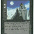 Middle Earth Barrow-wight Wizards Uncommon Game Card