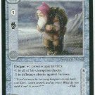 Middle Earth Dori Wizards Limited Uncommon Game Card
